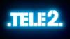 """""""TELE2"""" - оператор сотовой связи (Новосибирск)"""