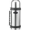 Термос Biostal NY-1500-2