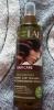 Термозащитное средство для укладки и восстановления волос Ecolab Hair Care