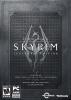 Компьютерная игра The Elder Scrolls V: Skyrim