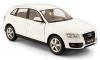 """Игрушечный автомобиль Welly """"Audi Q5"""" No. 22518"""