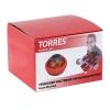 """Тренажёр кистевой гироскопический Torres Power line """"Power Wrist Ball"""""""