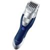 Машинка для стрижки бороды и усов Panasonic ER-GB40-S520