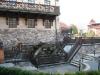 Центр отдыха и развлечений Бельмонтас (Литва, Вильнюс)