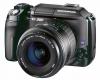 Цифровой зеркальный фотоаппарат Olympus E-300