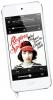 Цифровой MP-3 плеер Apple iPod touch (5-ое поколение)