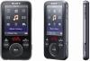 Цифровой MP3-плеер Sony Walkman NWZ-E436F