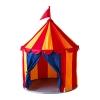 Детская палатка Циркустэльт IKEA