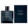 Туалетная вода Bleu de Chanel
