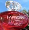 Туалетная вода Oriflame Happydisiac
