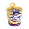 Творожный сыр Hochland Almette с чесноком