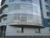 Уральский Центр Б.Н. Ельцина (Екатеринбург, ул. Коминтерна, д. 16)