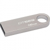 USB Flash drive Kingston DataTraveler SE9