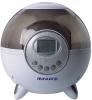 Увлажнитель-озонатор воздуха Miniland baby Ozonball