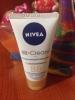 Увлажняющий ВВ крем Nivea 5 в 1 BB-cream Светло-бежевый