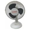 Вентилятор Supra VS-901