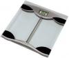 Напольные весы Hama Lea H-92680