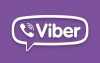 Программа Viber для Windows