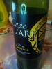 Вино Cape Art Pinotage