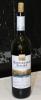 Вино столовое полусладкое красное Легенда Крыма