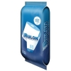 Влажная туалетная бумага Mon Rulon № 80