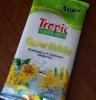 Влажные салфетки Aura Tropic Coctail Flower Melody