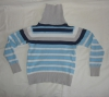 Водолазка детская для мальчика Gloria Jeans арт. 69527