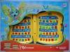 """Обучающая игрушка """"Волшебная книжка"""" Joy Toy"""