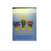 """Выставка """"Репетиция весны"""" (Москва, Ботанический сад)"""