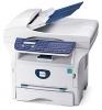 МФУ Xerox Phaser 3100MFP/X