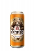 """Пиво """"Ярпиво"""" Янтарное"""