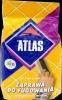 Затирка для швов плитки Atlas
