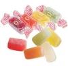 """Желейные конфеты """"Джелли"""""""