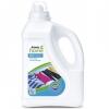 Жидкое концентрированное средство для стирки Amway SA8 Liquid