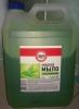 """Жидкое мыло """"365 дней"""" Алое и зеленый чай"""