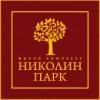 """Жилой комплекс """"Николин парк"""" (Москва, Калужское шоссе)"""
