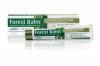 Зубная паста Forest Balm «В период обострений кровоточивости и воспаления десен»