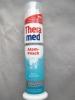 Зубная паста Theramed Atem-Frisch
