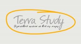 Агентство иностранных языков Terra Study