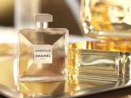 Духи Gabrielle Chanel Paris