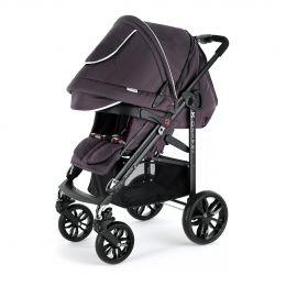Детская коляска Esspero X-drive