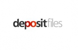 Файлообменник DepositFiles.com
