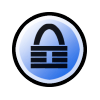 KeePass Password Safe для Windows
