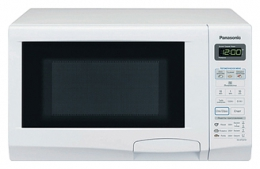 Микроволновая печь Panasonic NN-ST337W