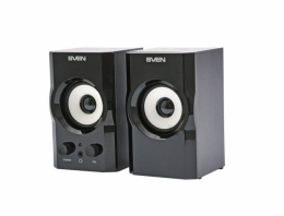 Мультимедийная акустическая система Sven SPS-605