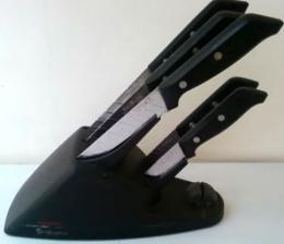 Набор ножей Tefal Samourai