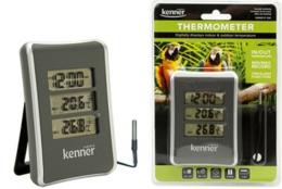Термометр Kenner DT 302C