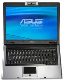 Ноутбук Asus F3SV
