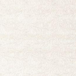 Обои виниловые на флизелиновой основе Italux Фипар кастеллана R3014 арт. 301013913