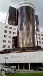 Дополнительный офис банка Уралсиб, центр клиентского обслуживания (Уфа, ул. Крупской, д. 9)